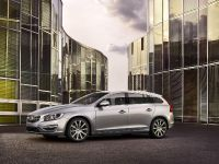 2014 Volvo V60 Sportwagon, 1 of 6
