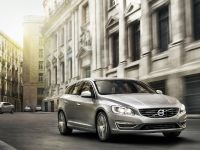 2014 Volvo V60 Sportwagon, 3 of 6