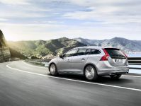 2014 Volvo V60 Sportwagon, 4 of 6