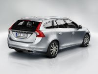 2014 Volvo V60 Sportwagon, 6 of 6