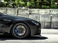 2014 Vorsteiner BMW M6 Aero Package, 8 of 15