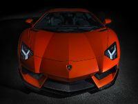 thumbnail image of 2014 Vorsteiner Lamborghini Aventador-V LP-740
