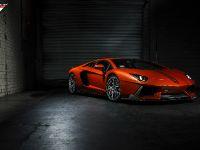 2014 Vorsteiner Lamborghini Aventador-V LP-740 , 5 of 23