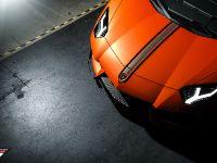 2014 Vorsteiner Lamborghini Aventador-V LP-740 , 10 of 23