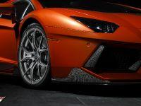 2014 Vorsteiner Lamborghini Aventador-V LP-740 , 12 of 23