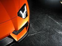 2014 Vorsteiner Lamborghini Aventador-V LP-740 , 13 of 23