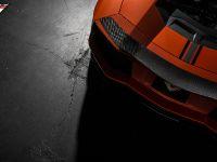 2014 Vorsteiner Lamborghini Aventador-V LP-740 , 16 of 23
