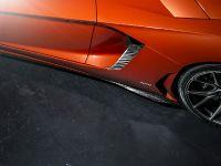 2014 Vorsteiner Lamborghini Aventador-V LP-740 , 18 of 23