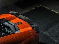 2014 Vorsteiner Lamborghini Aventador-V LP-740 , 20 of 23