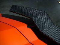 2014 Vorsteiner Lamborghini Aventador-V LP-740 , 22 of 23