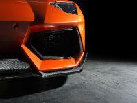 2014 Vorsteiner Lamborghini Aventador-V LP-740 , 23 of 23