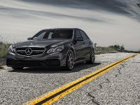 2014 Vorsteiner Mercedes-Benz E63 AMG S 4Matic, 1 of 9