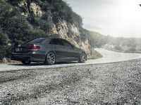 2014 Vorsteiner Mercedes-Benz E63 AMG S 4Matic, 6 of 9
