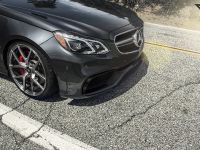 2014 Vorsteiner Mercedes-Benz E63 AMG S 4Matic, 8 of 9