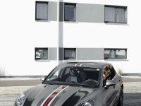 2015 2M-Designs Porsche Macan, 2 of 6