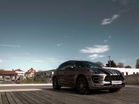 2015 2M-Designs Porsche Macan, 4 of 6