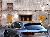 thumbnail image of 2015 2M-Designs Porsche Macan