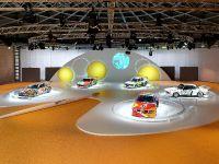 2015 40 Years Anniversary of BMW Art Cars, 1 of 8