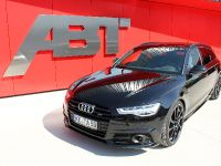 2015 ABT Audi AS6 , 1 of 9