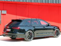2015 ABT Audi AS6 , 3 of 9