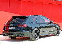 2015 ABT Audi AS6 , 4 of 9