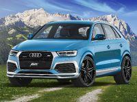 2015 ABT Audi Q3 , 1 of 3