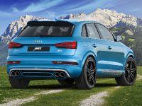 2015 ABT Audi Q3 , 3 of 3
