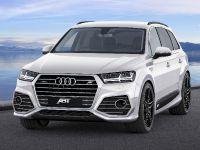 2015 ABT Audi Q7 , 1 of 3
