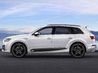 2015 ABT Audi Q7 , 2 of 3