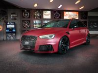 2015 ABT Audi RS3 450, 1 of 18