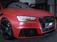 2015 ABT Audi RS3 450, 12 of 18