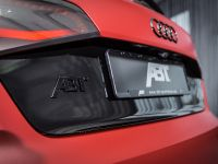 thumbnail image of 2015 ABT Audi RS3 450