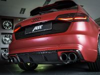 2015 ABT Audi RS3 450, 16 of 18