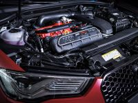 2015 ABT Audi RS3 450, 18 of 18