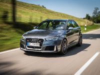 2015 ABT Audi RS3, 1 of 8