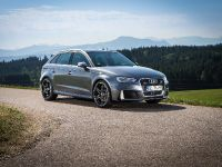 2015 ABT Audi RS3, 2 of 8