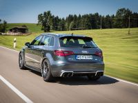 2015 ABT Audi RS3, 4 of 8