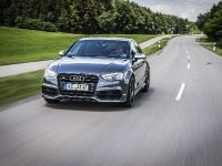 2015 ABT Audi S3 Limo, 1 of 7