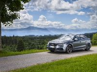2015 ABT Audi S3 Limo, 2 of 7