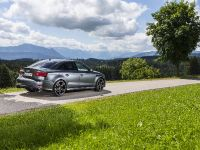 2015 ABT Audi S3 Limo, 3 of 7