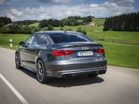 2015 ABT Audi S3 Limo, 4 of 7