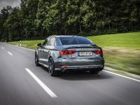 2015 ABT Audi S3 Limo, 5 of 7