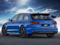 2015 ABT Audi S6 , 2 of 2