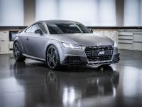 2015 ABT Audi TT Coupe , 1 of 10