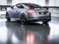 2015 ABT Audi TT Coupe , 2 of 10