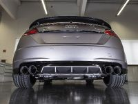 2015 ABT Audi TT Coupe , 3 of 10