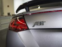 2015 ABT Audi TT Coupe , 10 of 10