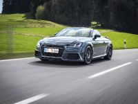 thumbnail image of 2015 ABT Audi TT Roadster