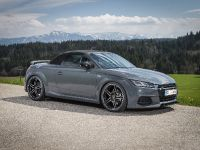 2015 ABT Audi TT Roadster , 3 of 10
