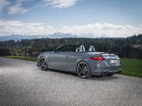 2015 ABT Audi TT Roadster , 4 of 10